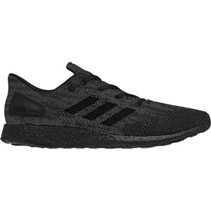 415c3c0b831bb adidas Pure Boost DPR Shoes. 100125613. 4.4. (23) Read all reviews. Zoom.  View in 360° 360° Play video