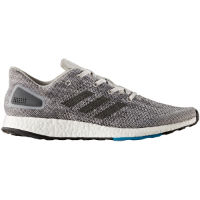 adidas Pure Boost DPR Shoes