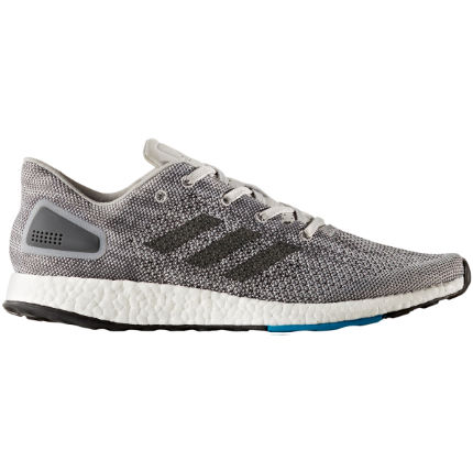 adidas Pure Boost DPR Running Shoes