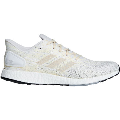 Zapatillas adidas Pure Boost DPR