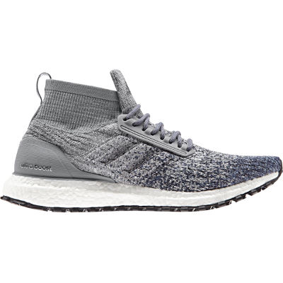 Zapatillas adidas UltraBoost All Terrain
