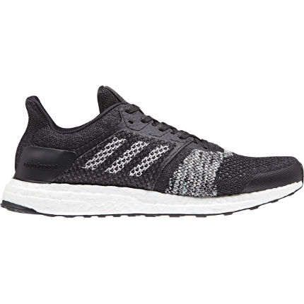 db6fdf23995f7 adidas UltraBoost ST Shoes. 100125675. 4.6. (44) Read all reviews. Zoom.  View in 360° 360° Play video