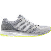 adidas Womens Adizero Tempo 9 Shoes
