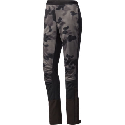 adidas Women's Terrex Skyrunning Tights