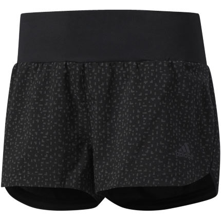 adidas Women's Supernova Glide Short