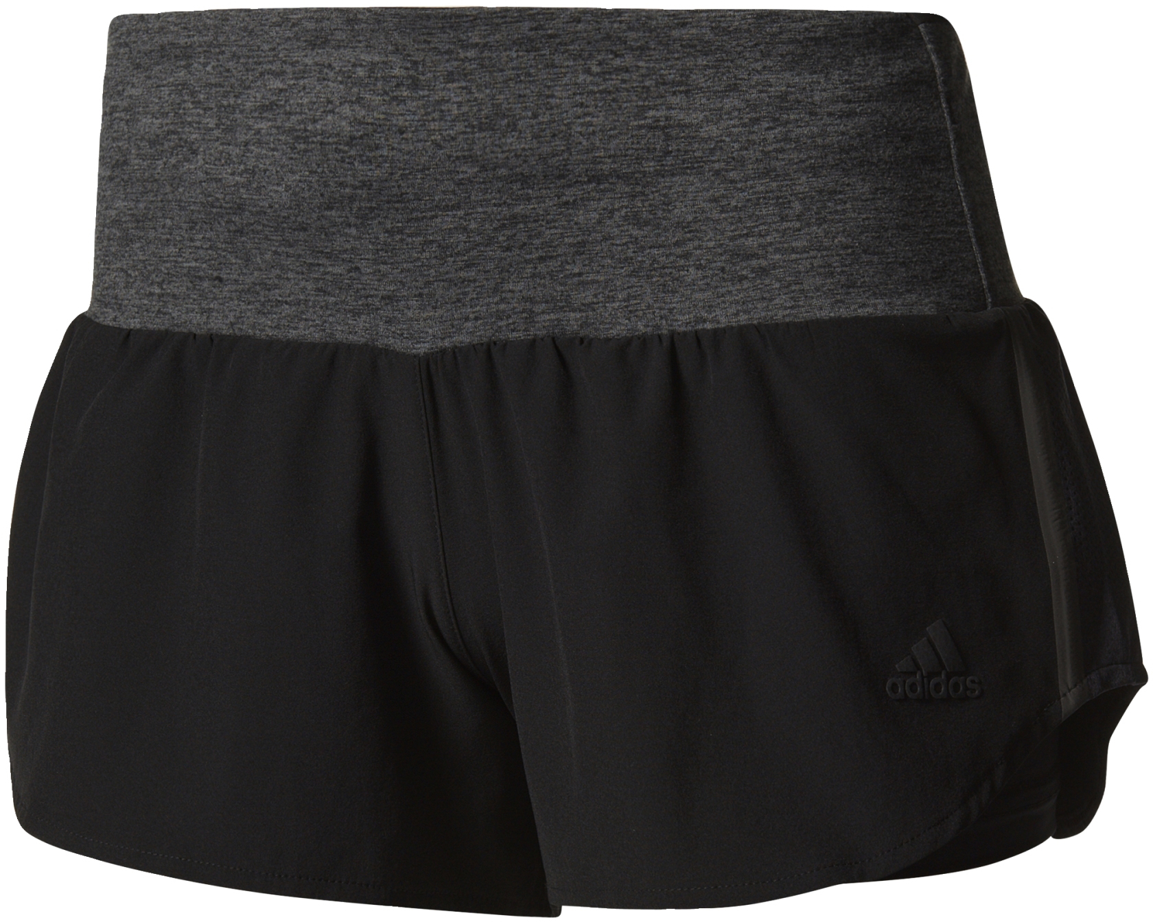 adidas Ultra Shorts - Dame | Trousers