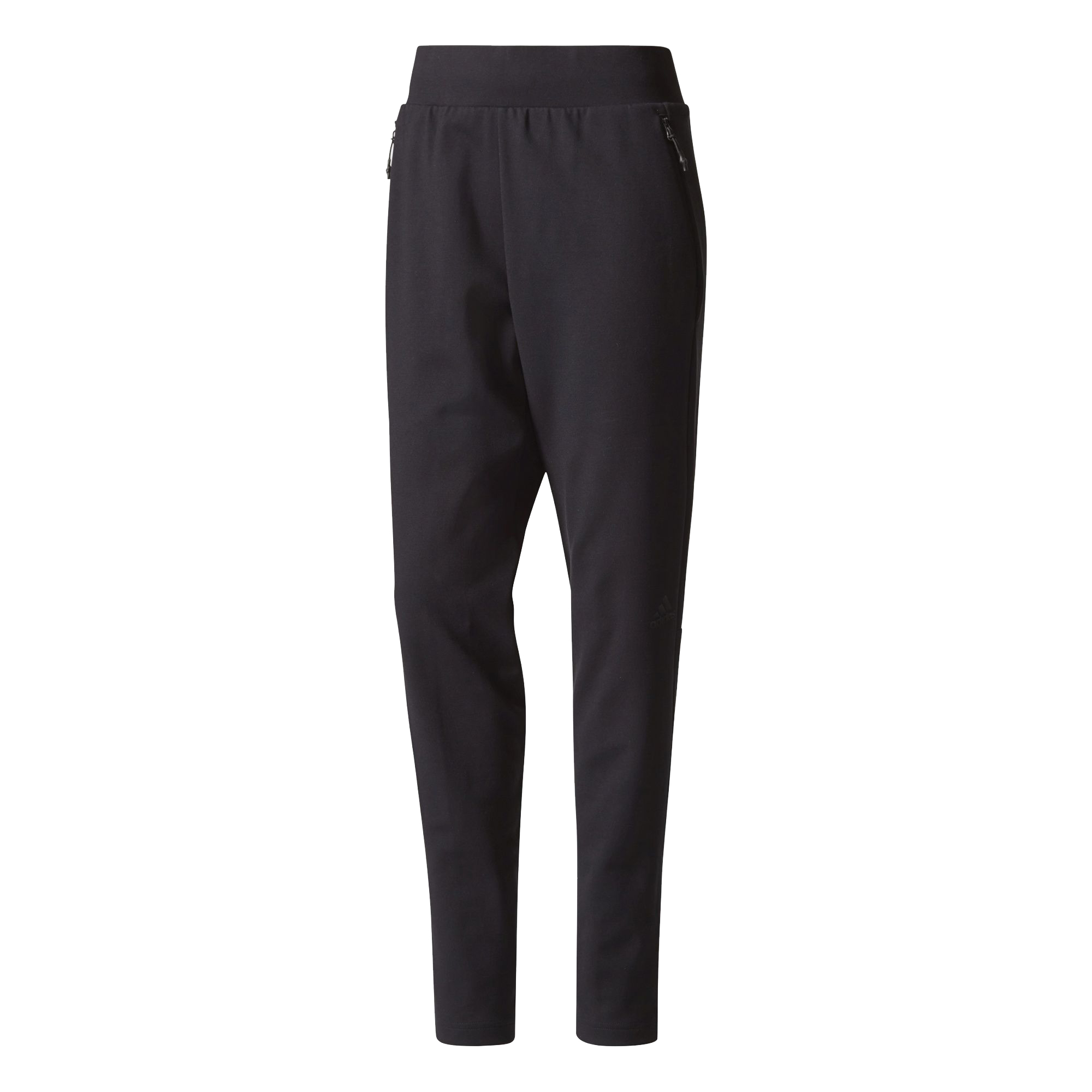 closer at hot product offer discounts adidas ZNE Strike Hose Frauen