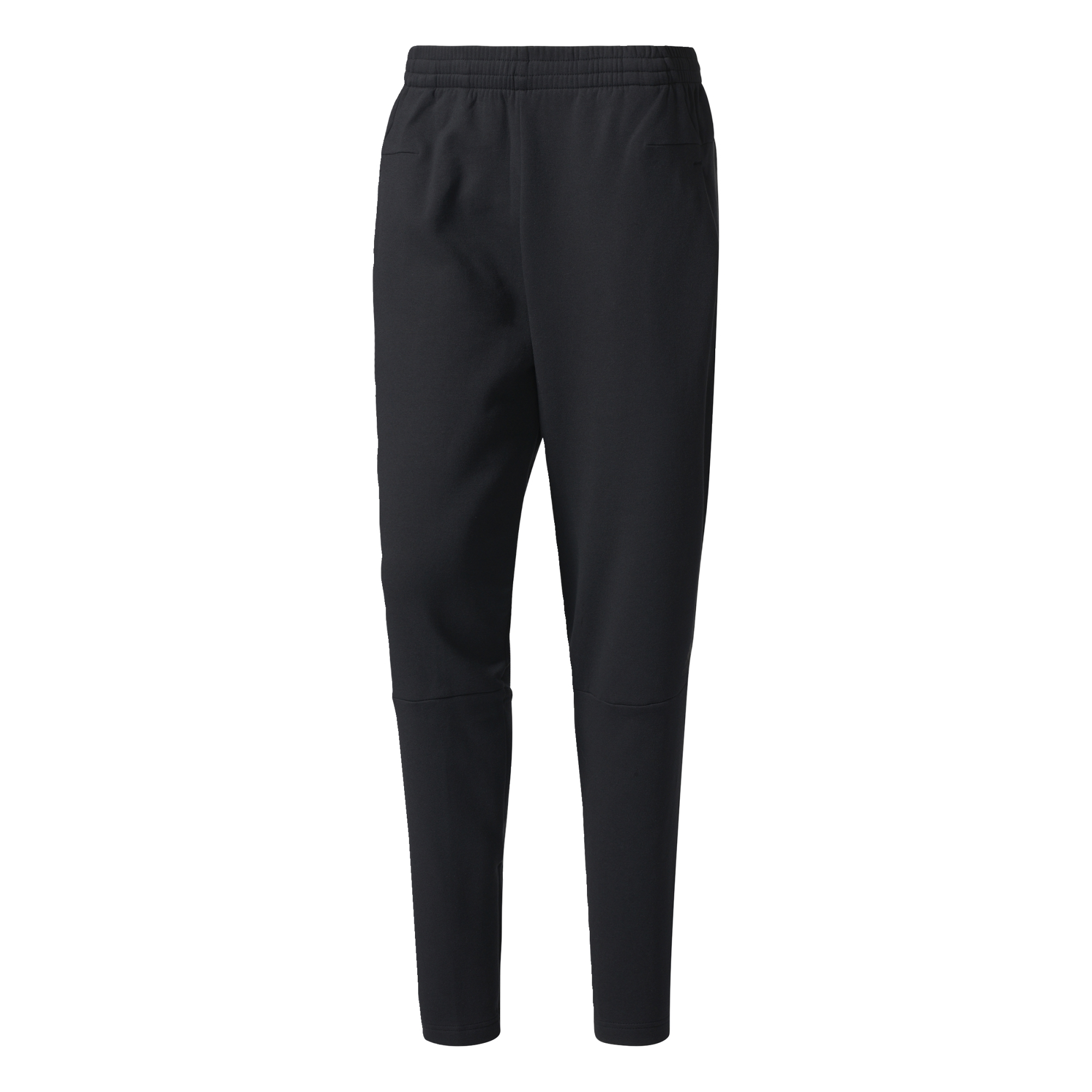 adidas ZNE Pant 2 Bukser - Herre | Trousers