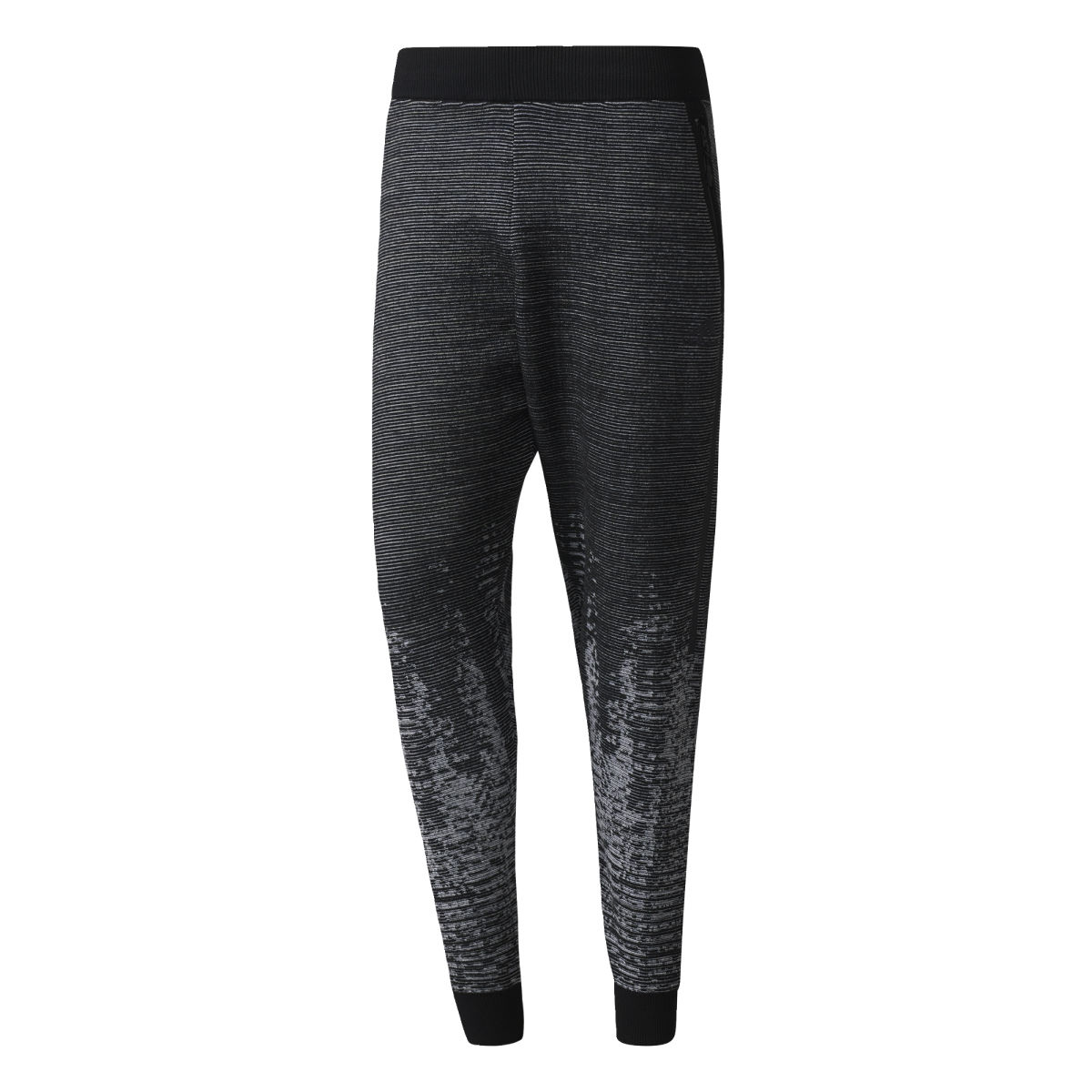 adidas ZNE Pulse Knit Pant   Sweatpants