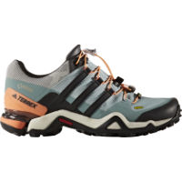 separation shoes 2901d 772da adidas Womens Terrex Fast R GTX Shoes
