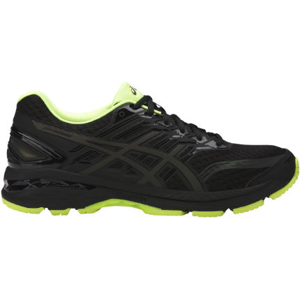 ae24c8f3260 Wiggle | Asics GT-2000 5 Lite-Show Shoes | Running Shoes