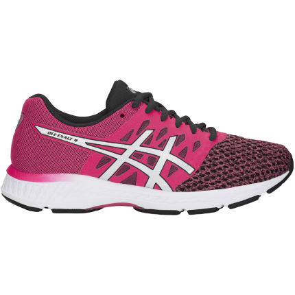 Asics Women's Gel-Exalt Shoes