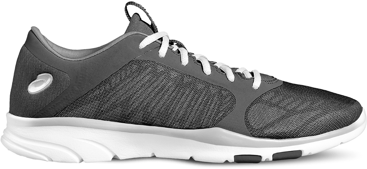 b81bd633c nike tempo shoes on sale   OFF38% Discounts