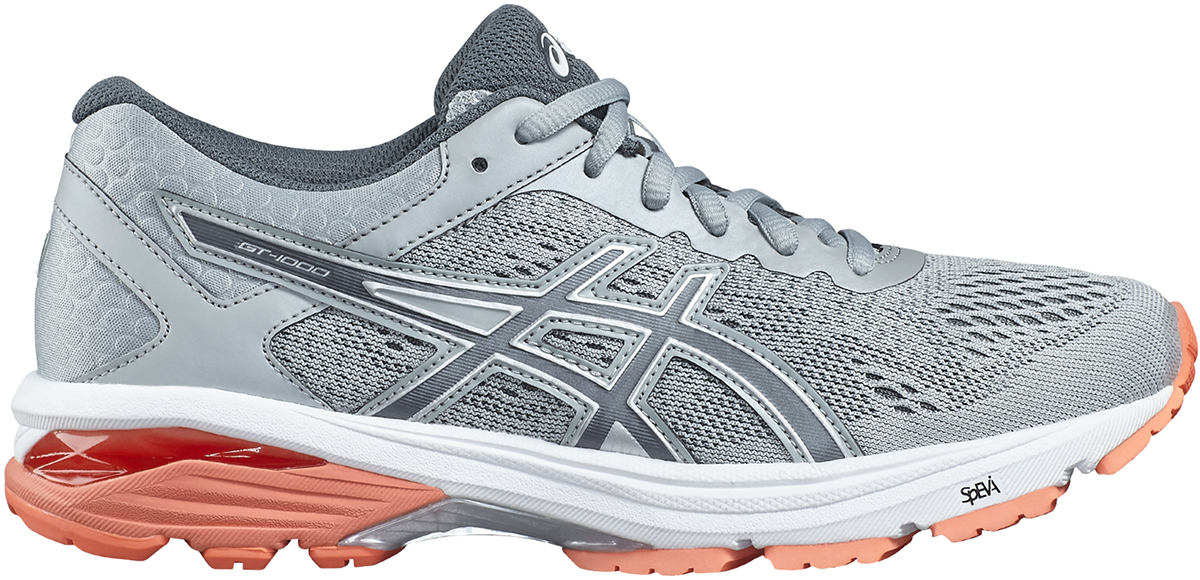 asics running dames