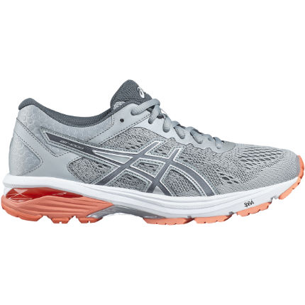 3651c496 Asics Women's GT-1000 6 Shoes