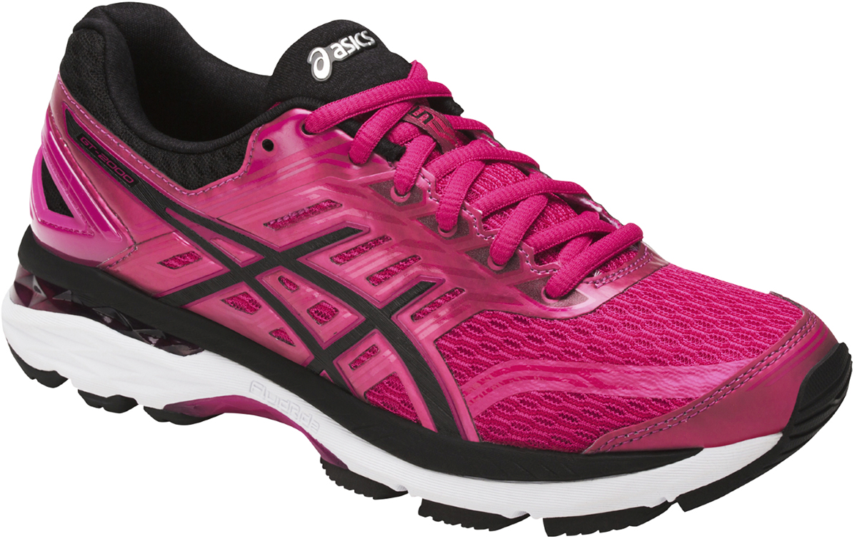 newest collection c8821 2b10a 2000 Gt Zapatillas Mujer 5 España Wiggle Asics Para Zf6ppq