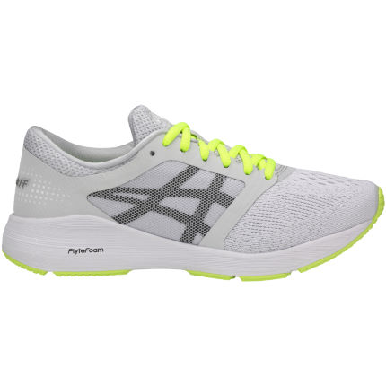 Asics Women's Roadhawk FF Shoes