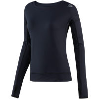Reebok Womens Speedwick Gym Crew