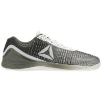 ee3018f53f95 Reebok Crossfit Nano 7 Shoes