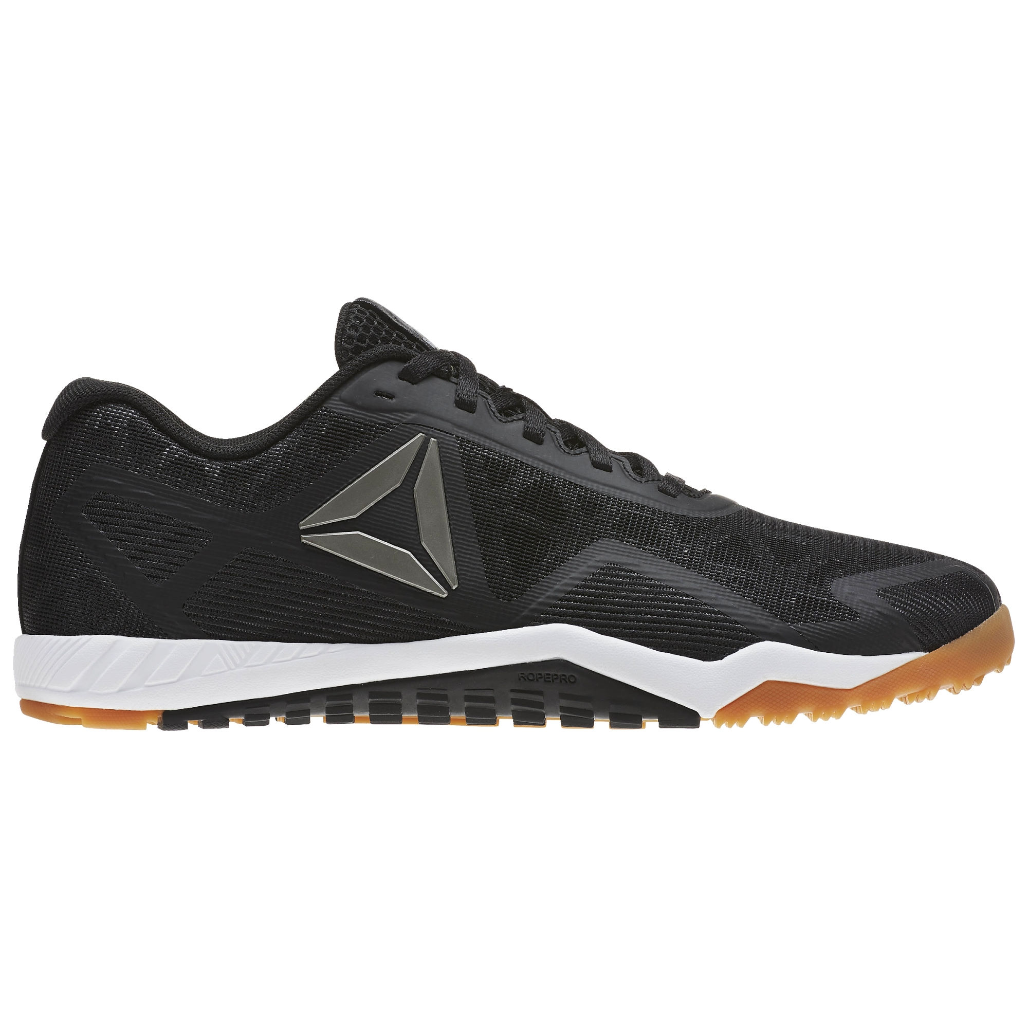 Reebok Security Shoes