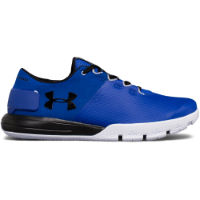 Under Armour Charged Ultimate TR 2.0 Træningssko - Herre