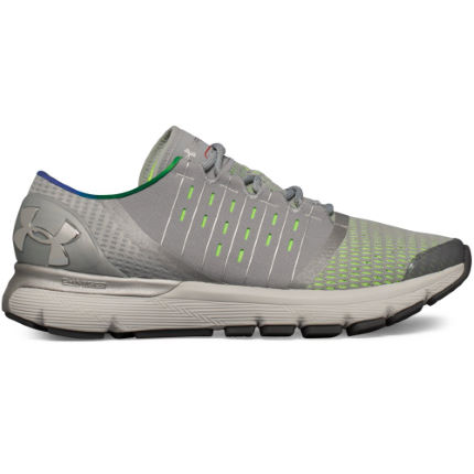Under Armour Speedform Europa RE Run Shoes
