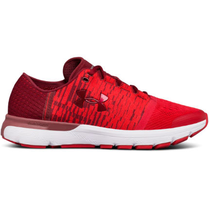 outlet store a791f 57583 Under Armour Speedform Gemini 3 GR Run Shoes