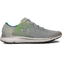 Zapatillas Under Armour Speedform Velociti GR RE