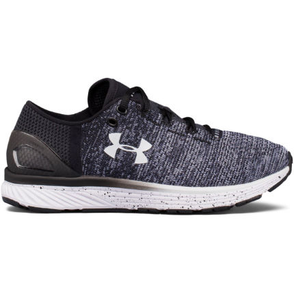 Under Armour Women's Charged Bandit 3 Run Shoe