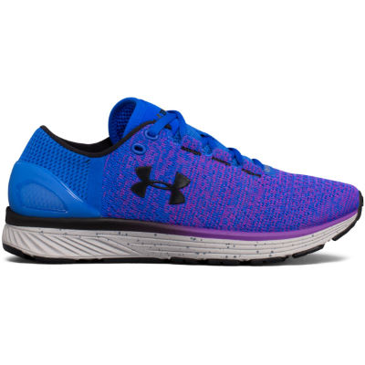 Zapatillas Under Armour Charged Bandit 3 para mujer