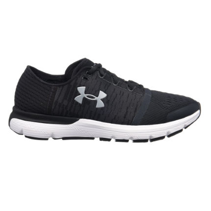 Under Armour Women's Speedform Gemini 3 GR Run Shoe