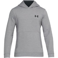 Felpa per il fitness Under Armour Threadborne (con cappuccio)