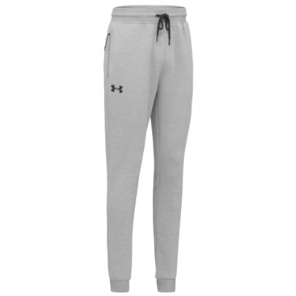 Under Armour Threadborne Stacked Gym Jogger