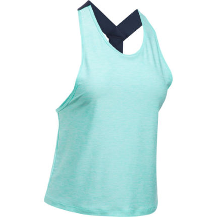 Under Armour Women's Armour Sport Swing Gym Tank
