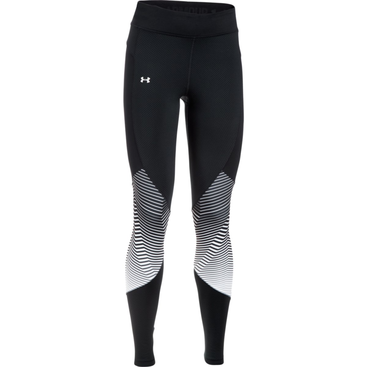Under-Armour-Women-s-ColdGear-Reactor-Graphic-Gym-Legging -Internal-Black-AW17-1298227-001XS.jpg 0a9b6eff3a7