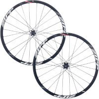 Zipp 30 Course Disc Brake Tubular Wheelset (Campagnolo)