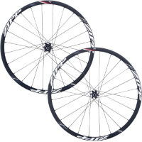 Zipp 30 Course Alloy Clincher Wheelset (Shimano)