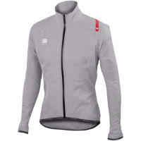 Sportful Hot Pack NoRain Ultralight Radjacke