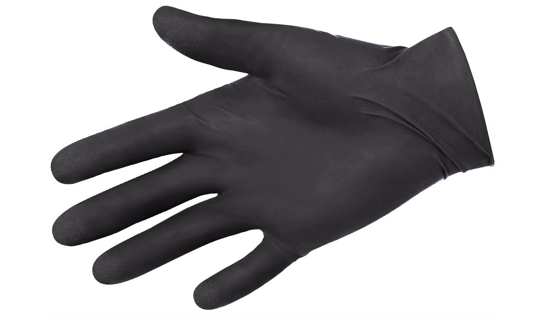 X-Tools Nitrile Mechanic Gloves | Handsker