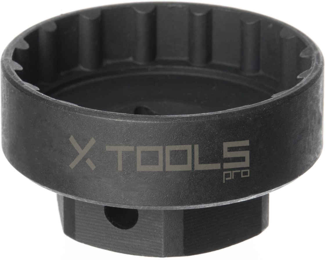 X-Tools Pro Shimano BB Wrench   tools_component