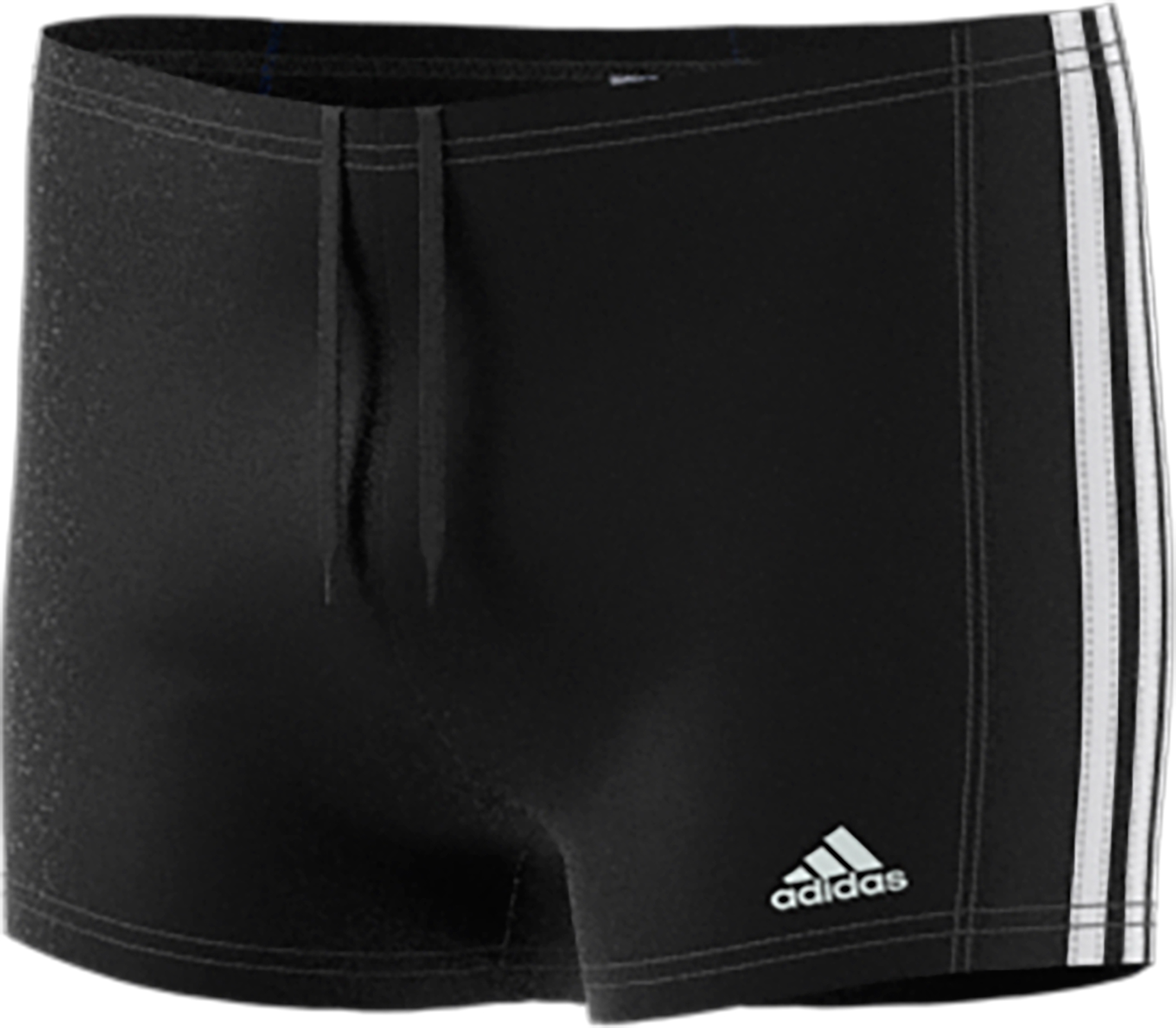 adidas Essence Core 3 Stripes Boxers Badebukser - Dreng | swim_clothes