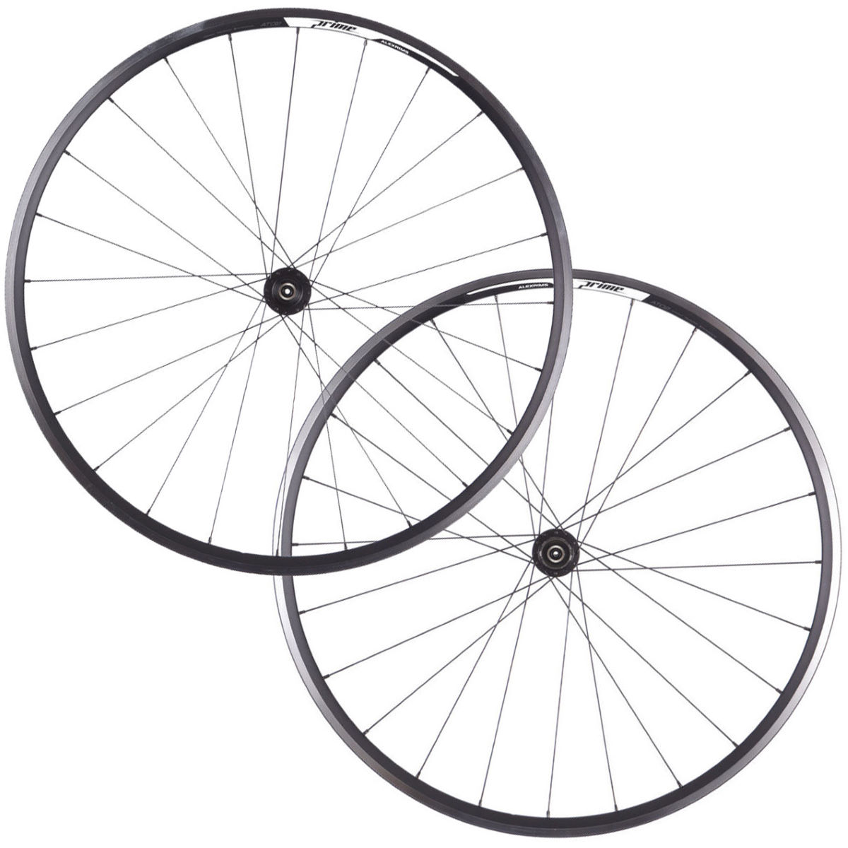 Prime Peloton Road Wheelset   Performance Wheels