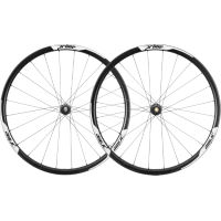 Prime RR-28 Carbon Clincher Disc Road Wheelset