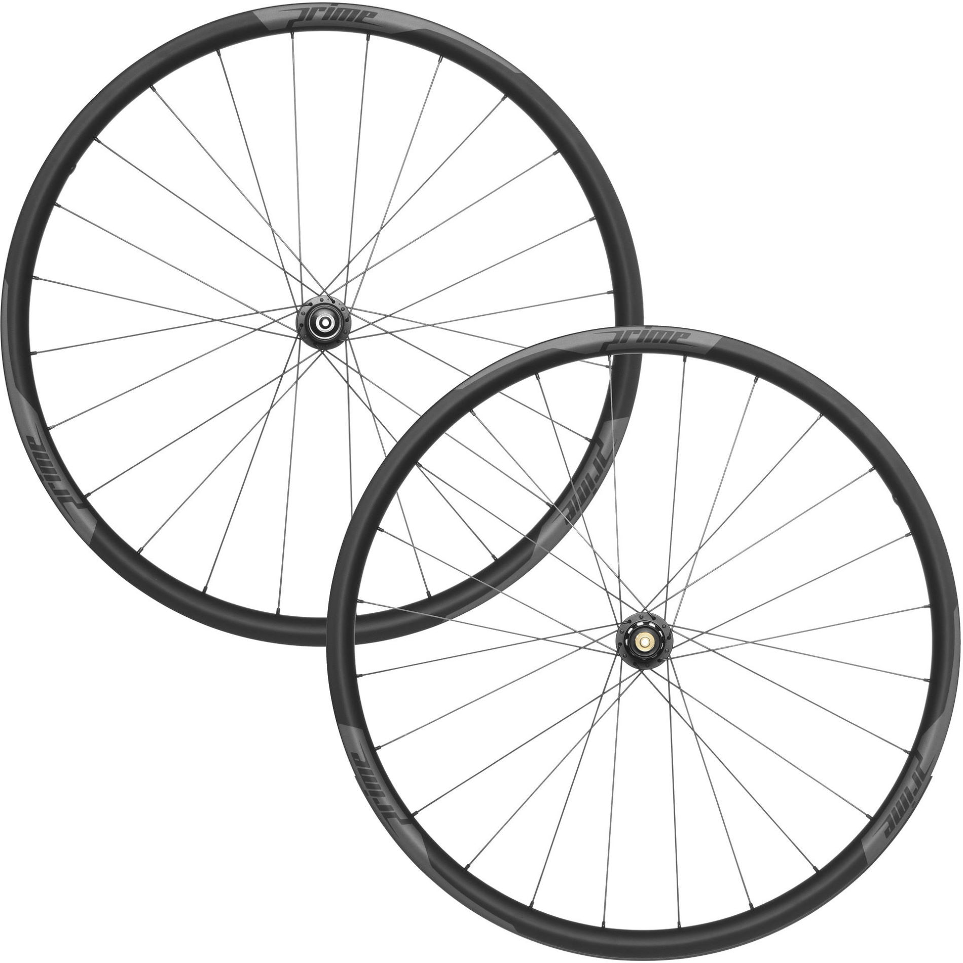 3d43198f332 Wiggle Cycle To Work | Prime RP-28 Carbon Clincher Disc Road ...