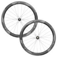 Prime RR-50 Carbon Tubular Disc Road Wheelset