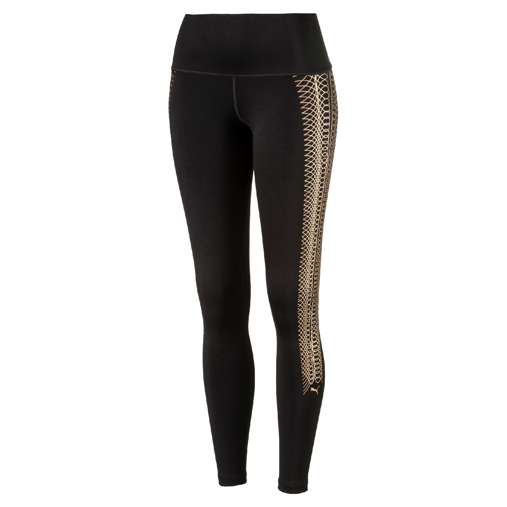 puma women tights