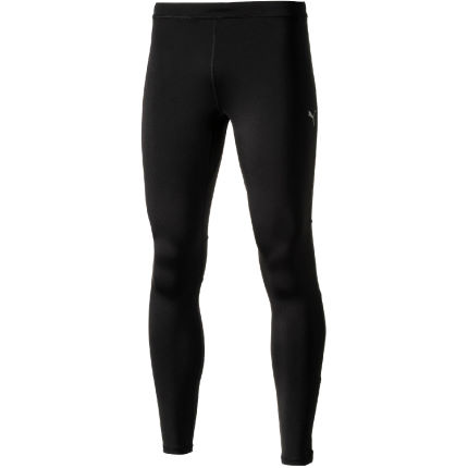 Puma Speed Long Run Tight