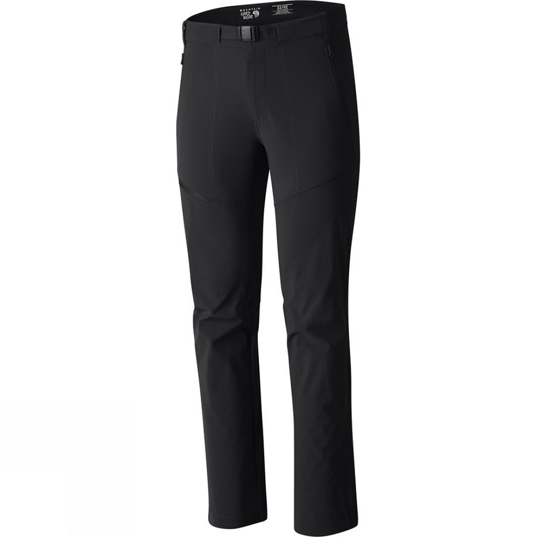 Mountain Hardwear Chockstone Hike Pant | Trousers