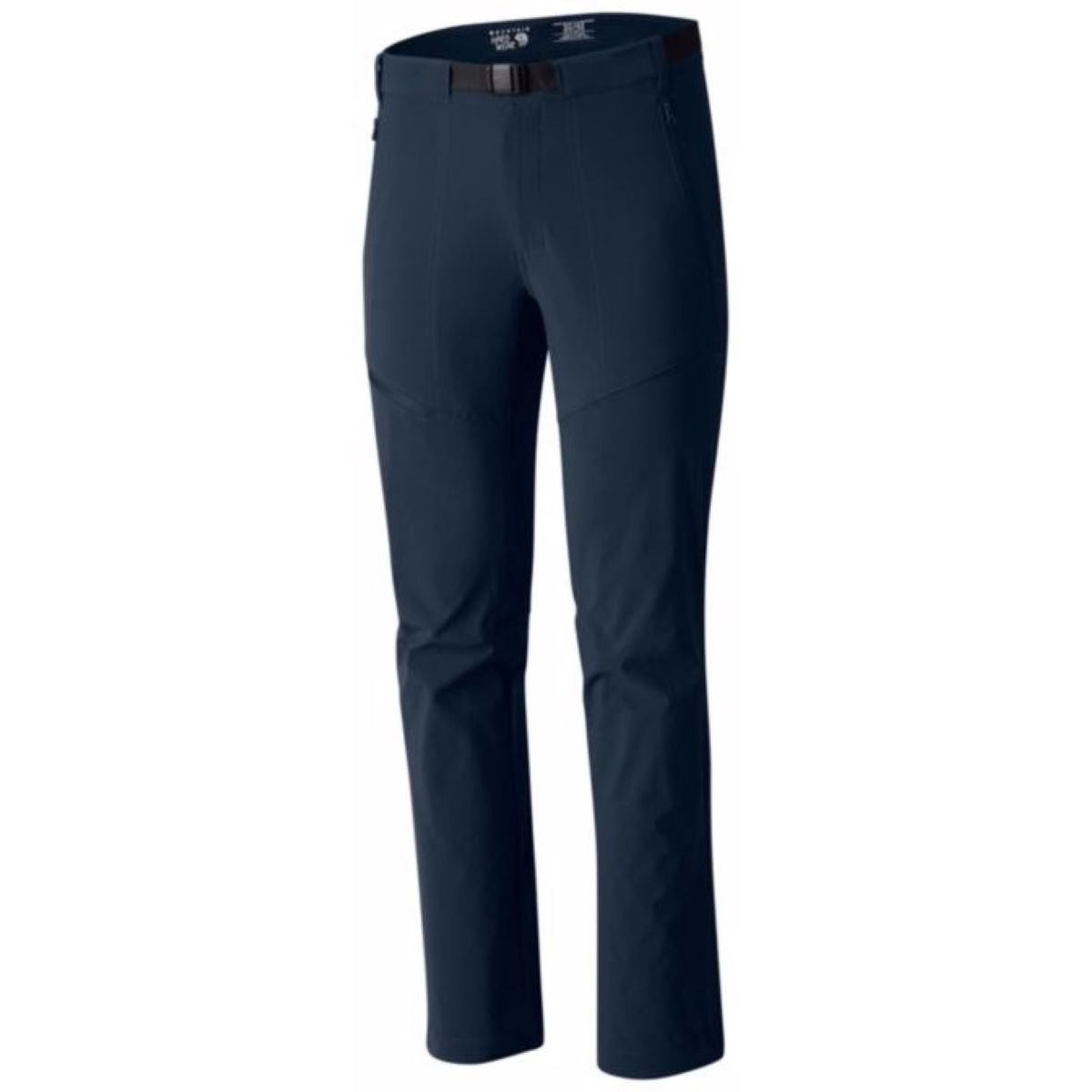 Mountain Hardwear Mountain Hardwear Chockstone™ Hike Pant   Trousers