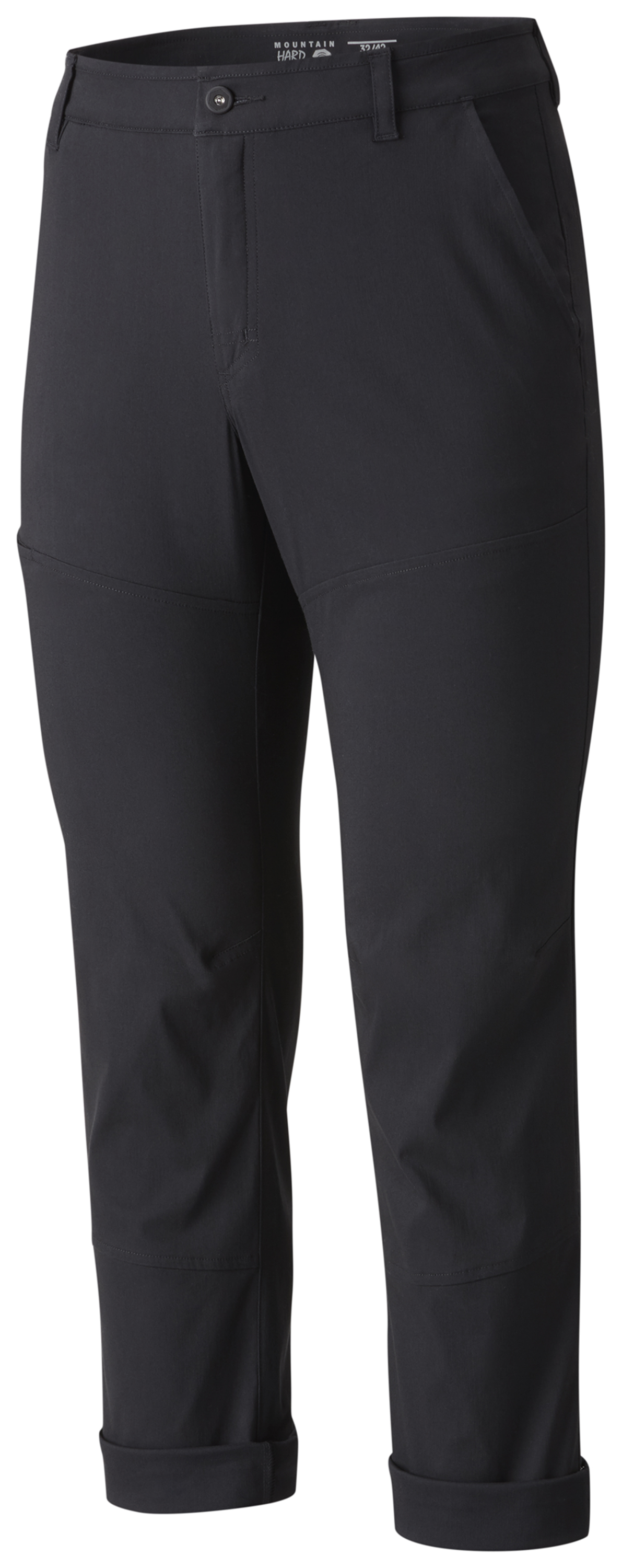 Mountain Hardwear AP Pant | Trousers